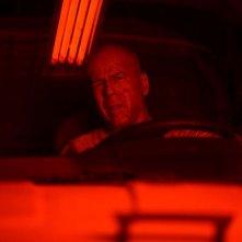 Bruce Willis in Die Hard - Un buongiorno per morire