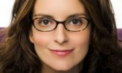 Tina Fey in The Nest