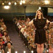 Song for Marion: Gemma Arterton interpreta Elizabeth