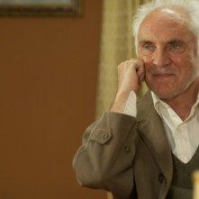 Song for Marion: Terence Stamp interpreta Arthur nel film