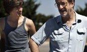 E' stato il figlio: il film di Ciprì dal 12 febbraio in DVD e Blu-ray