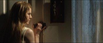 The Last Exorcism 2: Ashley Bell esplora la propria casa