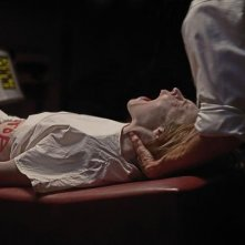 The Last Exorcism 2: Ashley Bell in una raccapricciante scena