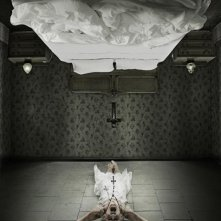 The Last Exorcism 2: Ashley Bell in una terrificante immagine promozionale