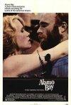 Alamo Bay: la locandina del film