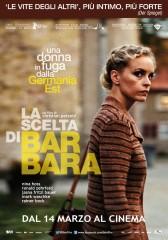La scelta di Barbara in streaming & download