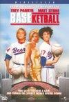 Baseketball: la locandina del film