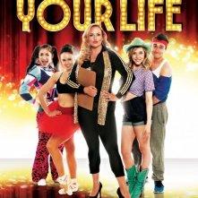 Leap 4 Your Life: la locandina del film