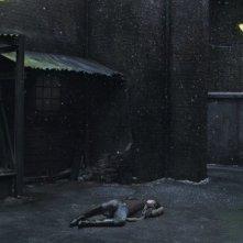 The Nymphomaniac: Charlotte Gainsbourg nella prima foto ufficiale del film di Von Trier