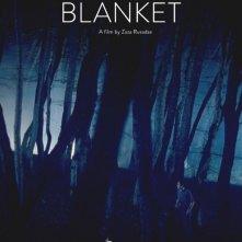 A Fold in My Blanket: una nuova locandina del film