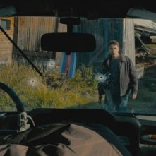 A Long and Happy Life: Alexander Yatsenko in una scena tratta dal film
