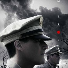 Emperor: nuovo poster