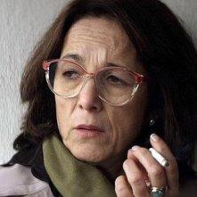 Gloria: Paulina García in una scena