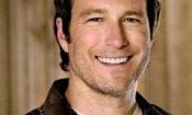 NCIS Los Angeles spinoff: John Corbett nel cast