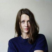 Layla Fourie: la regista del film Pia Marais in una foto promozionale