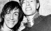 Lust for Life: biopic su David Bowie e Iggy Pop in arrivo