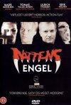 Nattens engel: la locandina del film