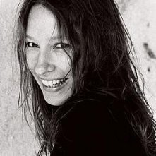 On my way: la regista del film Emmanuelle Bercot in una foto promozionale