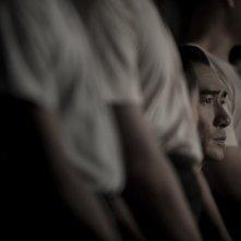 The Grandmasters: il protagonista Tony Leung Chiu Wai in un'immagine del film