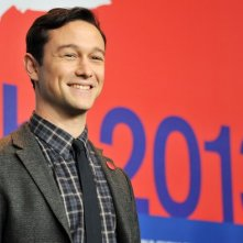 Berlinale 2013: Joseph Gordon Levitt presenta il suo Don Jon's Addiction