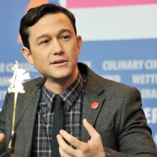 Berlinale 2013: Joseph Gordon Levitt presenta il suo esordio alla regia, Don Jon's Addiction
