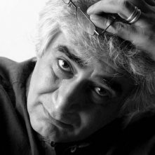 Closed Curtain: l'interprete e co-regista del film Kamboziya Partovi in una foto promozionale