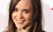 Ellen Page debutta alla regia con Miss Stevens