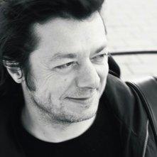 Gold: il regista Thomas Arslan in una foto promozionale
