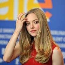 Berlinale 2013: Amanda Seyfried presenta il biopic Lovelace