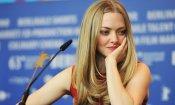 """Amanda Seyfried sarà la protagonista femminile del thriller """"Anon"""""""
