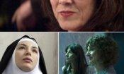 Berlinale 2013, giorno 4: tre storie di donne in concorso