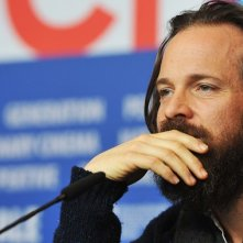 Berlinale 2013: Peter Sarsgaard presenta Lovelace