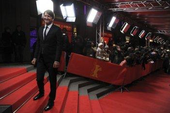 Les Miserables a Berlino 2013 - Tom Hooper presenta il suo musical nella sezione Berlinale Special