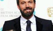 BAFTA 2013: il trionfo di Argo