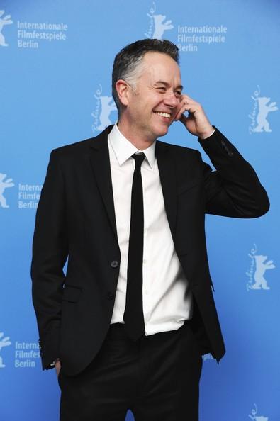 Berlinale 2013 Michael Winterbottom Presenta The Look Of Love 265506