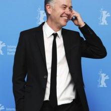 Berlinale 2013: Michael Winterbottom presenta The Look of Love