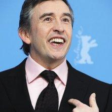 Berlinale 2013: Steve Coogan presenta The Look of Love