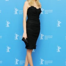 Berlinale 2013: Tamsin Egerton presenta The Look of Love