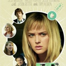 Free Samples: la locandina del film