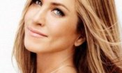 Jennifer Aniston in 'She's Funny That Way'
