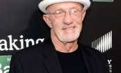 Jonathan Banks nel cast di Bloodline