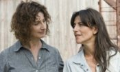 Recensione Vic and Flo Saw a Bear (2013)