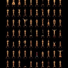 Academy Awards 2013