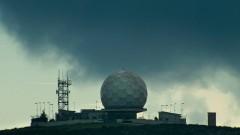 A Berlino la 'Materia oscura' di Massimo D'Anolfi e Martina Parenti
