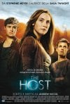The Host: la locandina italiana