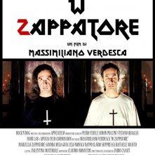 W Zappatore: la locandina