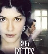 Baby blues: la locandina del film