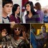 Die Hard, Il principe abusivo, Noi siamo infinito e altri film in sala