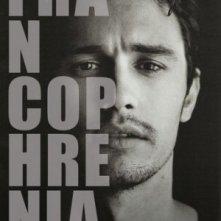 Francophrenia: la locandina del film