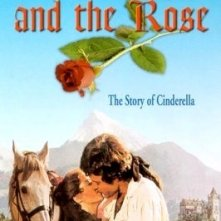 La Scarpetta e la rosa: la locandina del film
